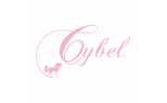 CYBEL